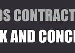 Clive Edwards Contracts LTD