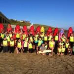 Llantwit Major Nipper Lifeguards