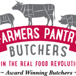 Farmers Pantry Butchers